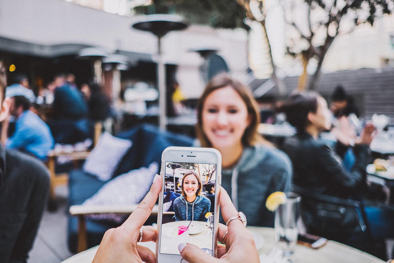 Mobil Digitalisering