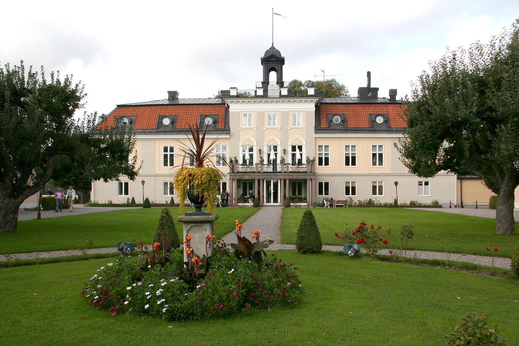 slottets-baksida