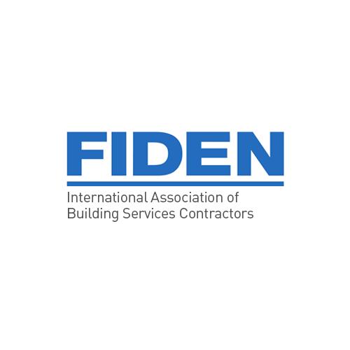 fiden