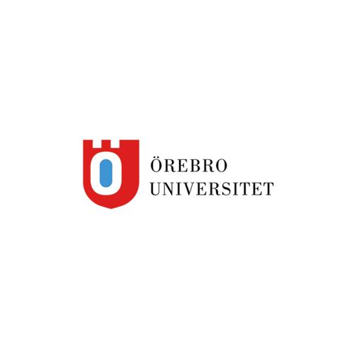 orebro-universitet
